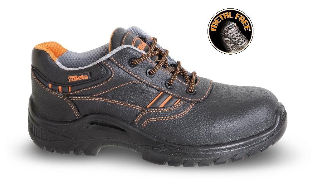 Werkschoenen Te Koop.Beta Werkschoenen En Veiligheidsschoenen