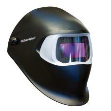 Automatische lashelm speedglas / laskap vastingesteld